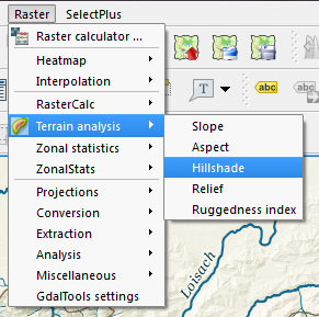 Data Mapping Tools Open Source on