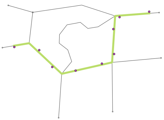 points_to_route2