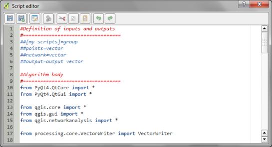 processing_script_editor