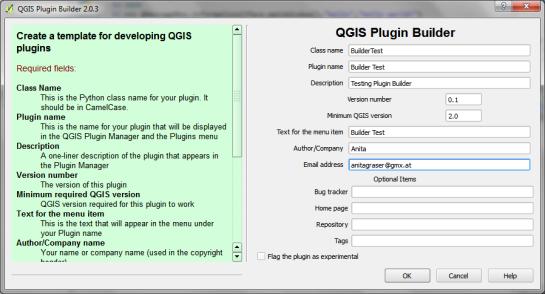 pluginBuilder
