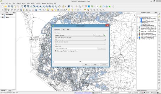 Screenshot 2014-05-31 13.40.16