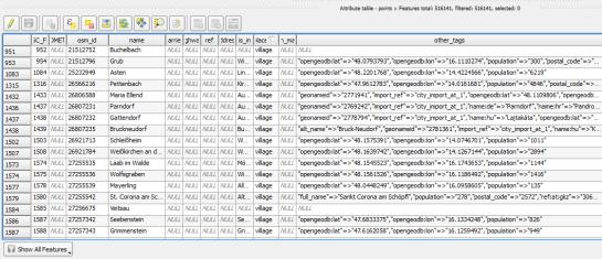 Screenshot 2014-07-12 13.00.15