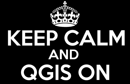 qgis_keep_calm