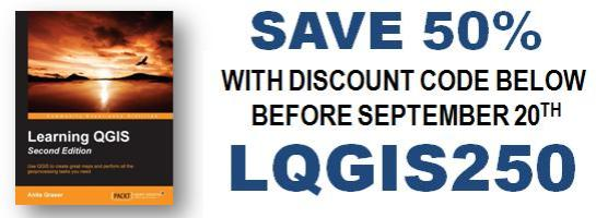 Find The Latest 3 Packt Discount, Discounts And Click To Take $$$ Off With Packt Coupon. Save $$$ Right Now. Good Coupons Expire Soon.