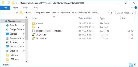 resourcesharing_folder