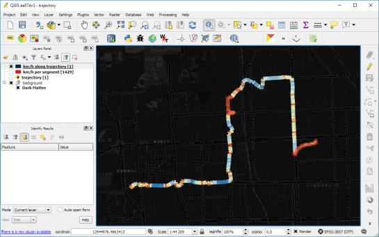 trajectory_geomgenerator