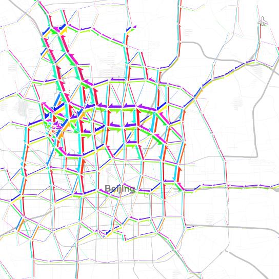 trajectory_generalization