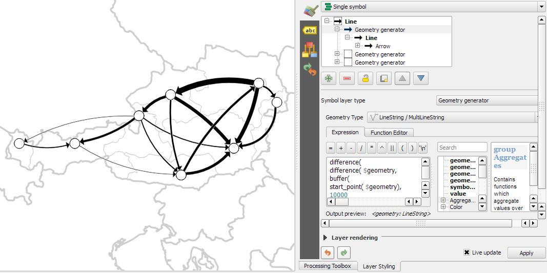 arrow_nodes