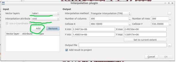 PostGIS | Free and Open Source GIS Ramblings