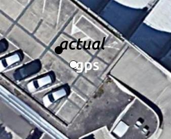 actual_vs_gps