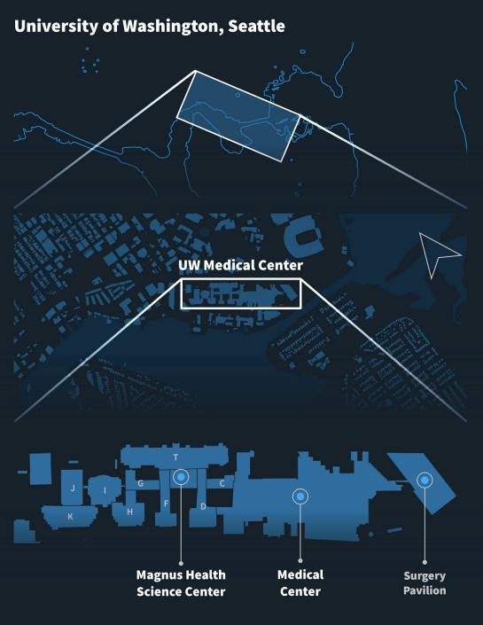 QGIS | Free and Open Source GIS Ramblings | Page 2